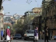 Киев выделит более полмиллиарда на ремонт жилых домов