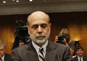 Федеральная резервная система готова дополнительно поддержать экономику США