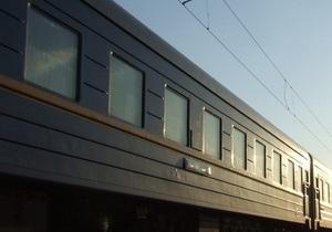 Зимой Укрзалізниця запустит два скорых поезда на карпатские курорты