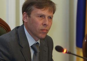 Азаров - Рада - отставка - В Батьківщине заговорили об исключении депутатов, которые не проголосовали за отставку Азарова