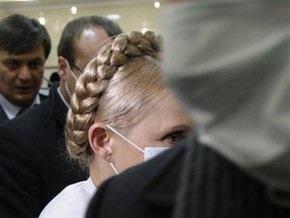 ВОЗ призвал Украину продолжить переговоры о закупке противогрипозной вакцины