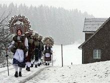 В Швейцарии создан кризисный штаб по борьбе с дефицитом сервелата