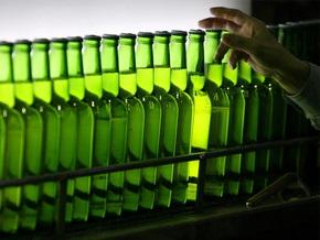 В Украине с 1 июля повышены акциз на пиво и алкоголь