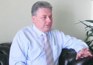 Ельченко: В Украине нет дискриминации русского языка
