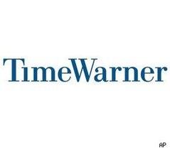 Прибыль Time Warner оказалась выше прогнозов