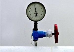 НАЭР: Запасы сланцевого газа  в Украине могут достигать 32 трлн кубов