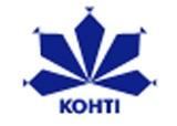 Инновации в логистике от Группы «КОНТИ»