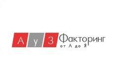 Украинскому ритейлу не обойтись без факторинга