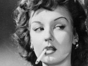 Умерла американская актриса Энн Севедж