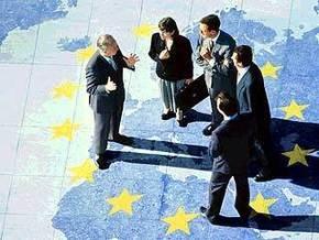 Еврокомиссия:  6 стран превысили предельный уровень бюджетного дефицита