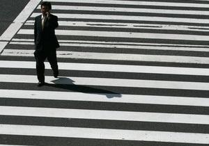 Переговоры Евросоюза с банками зашли в тупик - агентство