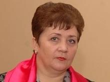Семенюк: ЧФ РФ необходима инвентаризация