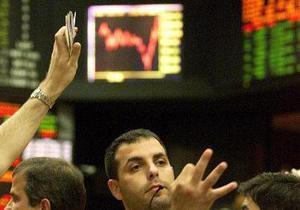 Еженедельный обзор: Акции меткомпаний существенно подорожали
