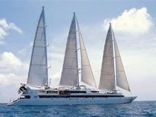 МИД: Пираты хорошо обращаются с заложниками яхты Ponant