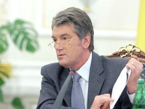НБУ отдал коммерческим банкам 90 миллиардов гривен