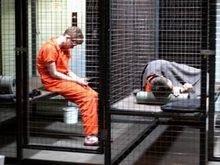 Записи допросов в Гуантанамо уничтожали по приказу Пентагона