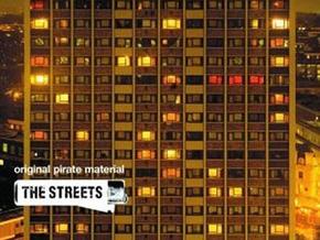 The Guardian назвала лучшие альбомы десятилетия