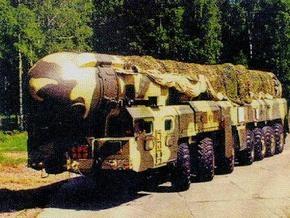 Генштаб РФ: Россия может значительно сократить стратегические вооружения