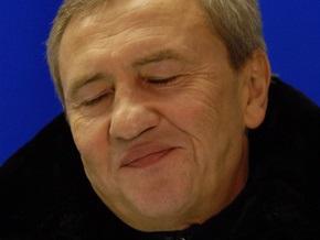 СМИ: Черновецкий возглавит Совет старейшин Киева