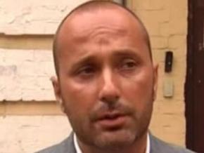 Адвокат Осыка рассказал, почему Пукач отказался от его услуг