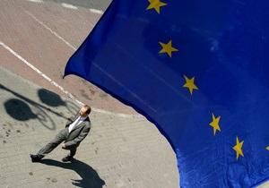 DW: Сегодня должен завершиться последний раунд переговоров о создании ЗСТ между Украиной и ЕС