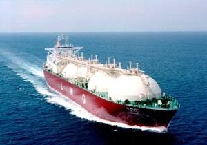 Катар начал экспорт сжиженного газа в США