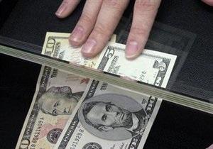 За полгода украинские банки увеличили объем выданных кредитов на 5%