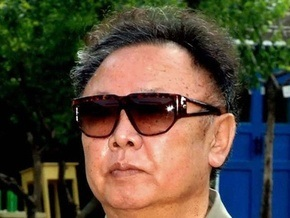 Французский нейрохирург подтвердил, что Ким Чен Ир перенес инсульт