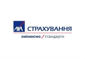 АХА гарантирует быстрые выплаты пострадавшим в Крыму