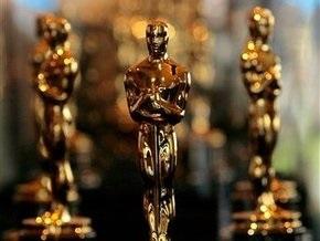 Лучший фильм на премию Оскар будет выбираться по новым правилам