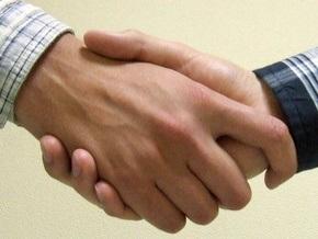 Беларусь, РФ и Казахстан договорились по Таможенному союзу