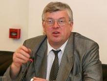 Российский сенатор: Придется выводить Черноморский флот из Севастополя