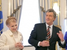 Neue Zurcher Zeitung: Киев рассчитался с Москвой за старые газовые долги