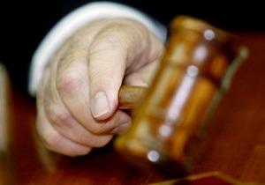 Суд оставил под арестом грузинских фоторепортеров, задержанных по обвинению в шпионаже