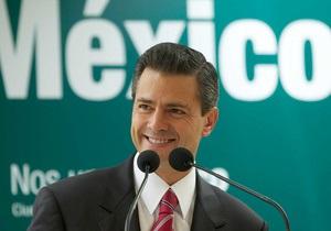 Избирательный трибунал Мексики объявил победителя президентских выборов
