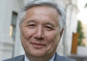 Депутаты отреагировали на заявление Еханурова о возможном переформатировании коалиции