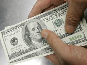 Торги на межбанке проходят в диапазоне 7,75-7,81 гривны за доллар