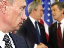 The Independent: США и Украина бросают вызов России в вопросе расширения НАТО