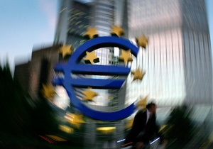 Еврозоне не удастся переложить свои финансовые проблемы на другие страны - Обама