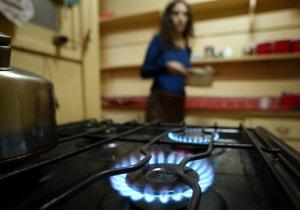 Корреспондент: Украина переживает самое масштабное повышение коммунальных тарифов за последние пять лет