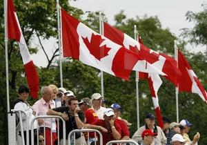 Канада ввела для россиян новую визовую анкету. МИД РФ считает ее неприемлемой