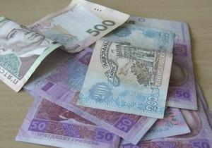 Крюковский вагоностроительный завод определил сумму для выплаты дивидендов