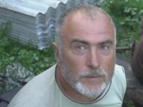 Медведько: Пукач нормально себя чувствует и активно сотрудничает со следствием