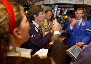 Государство понизило ставку по ипотечным облигациям A и G до 9,5% годовых