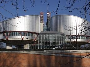 Каждая третья жалоба из России в Страсбургский суд касается пыток на допросах