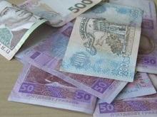 Ощадбанк получил еще один транш для выплат компенсаций вкладчикам Сбербанка