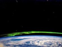 Создан лазер для поиска планет за пределами Солнечной системы