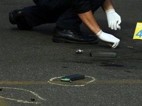 В результате перестрелки в Майями погибли два человека