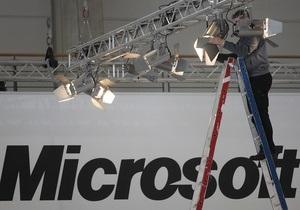 Apple, Adobe и Microsoft заподозрили в завышении цен