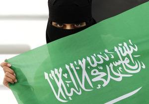 СМИ: Саудовская Аравия заключит с США контракт на покупку оружия на $186 млн